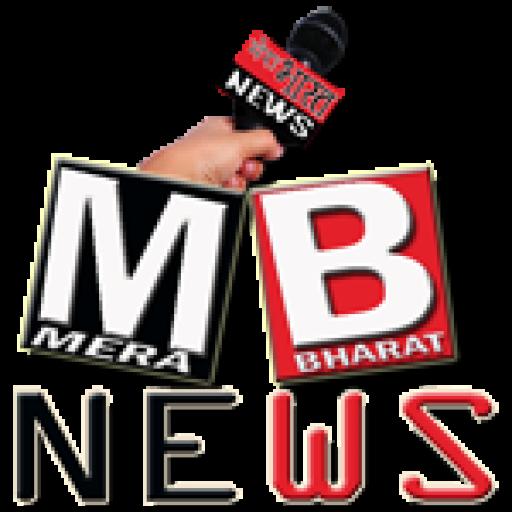 mera bharat news jalandhar